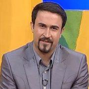 مجید زارع زاده