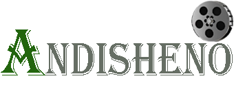 logo Andisheno