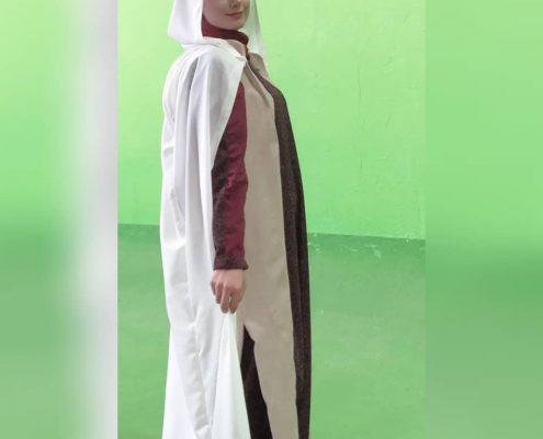 نسترن تقی زاده